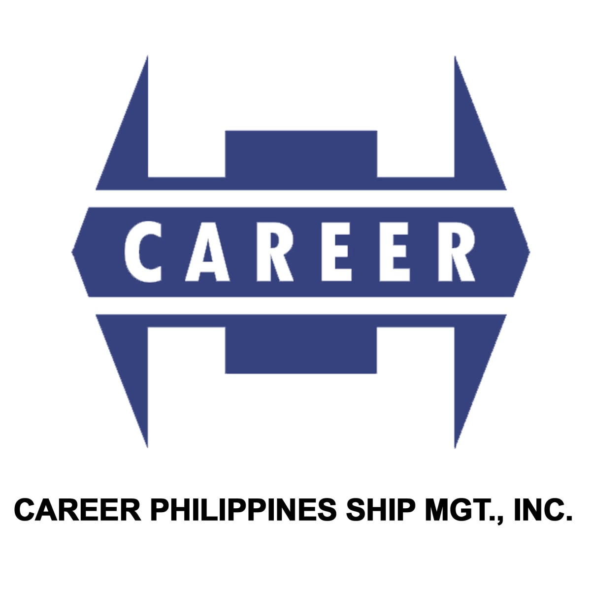 HIRING: CAREER PHIL. SHIPMANAGEMENT INC. INHOUSE AND CADETS TRAINING PROGRAM